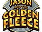 игровые автоматы Jason and the Golden Fleece