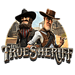 True Sheriff