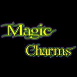 игровые автоматы Magic Charms