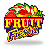 Fruit Fiesta 5-Reels