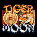 игровые автоматы Tiger Moon