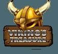 игровые автоматы Viking's Treasure